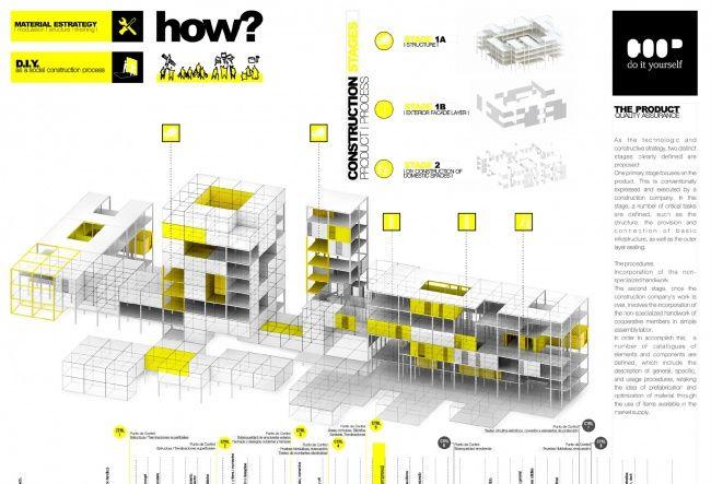 Coop santiago coop santiago benenati javier tellechea architectural drawingsurban designclose solutioingenieria Image collections
