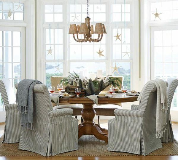 100 idées intéressantes pour la décoration de maison Showroom
