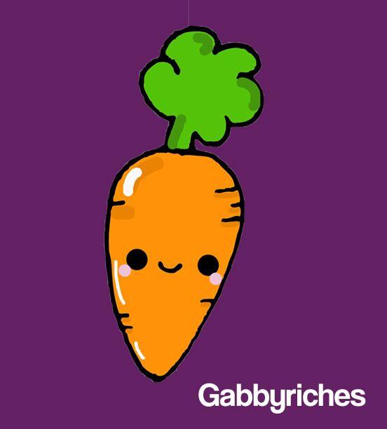 Zanahoria Zanahorias Dibujo Arte De Tim Burton Dibujos Faciles Licúalas hasta que estén finamente lava 1 kilo (2 libras) de zanahoria (unas 8) con agua corriente fría. zanahoria zanahorias dibujo arte de