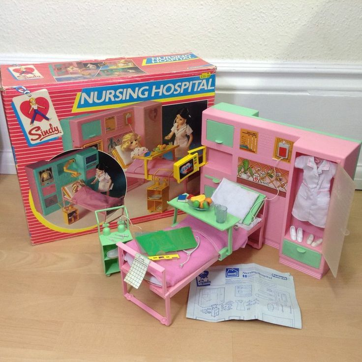 Sindy Furniture Google Search Barbie Playsets Sindy