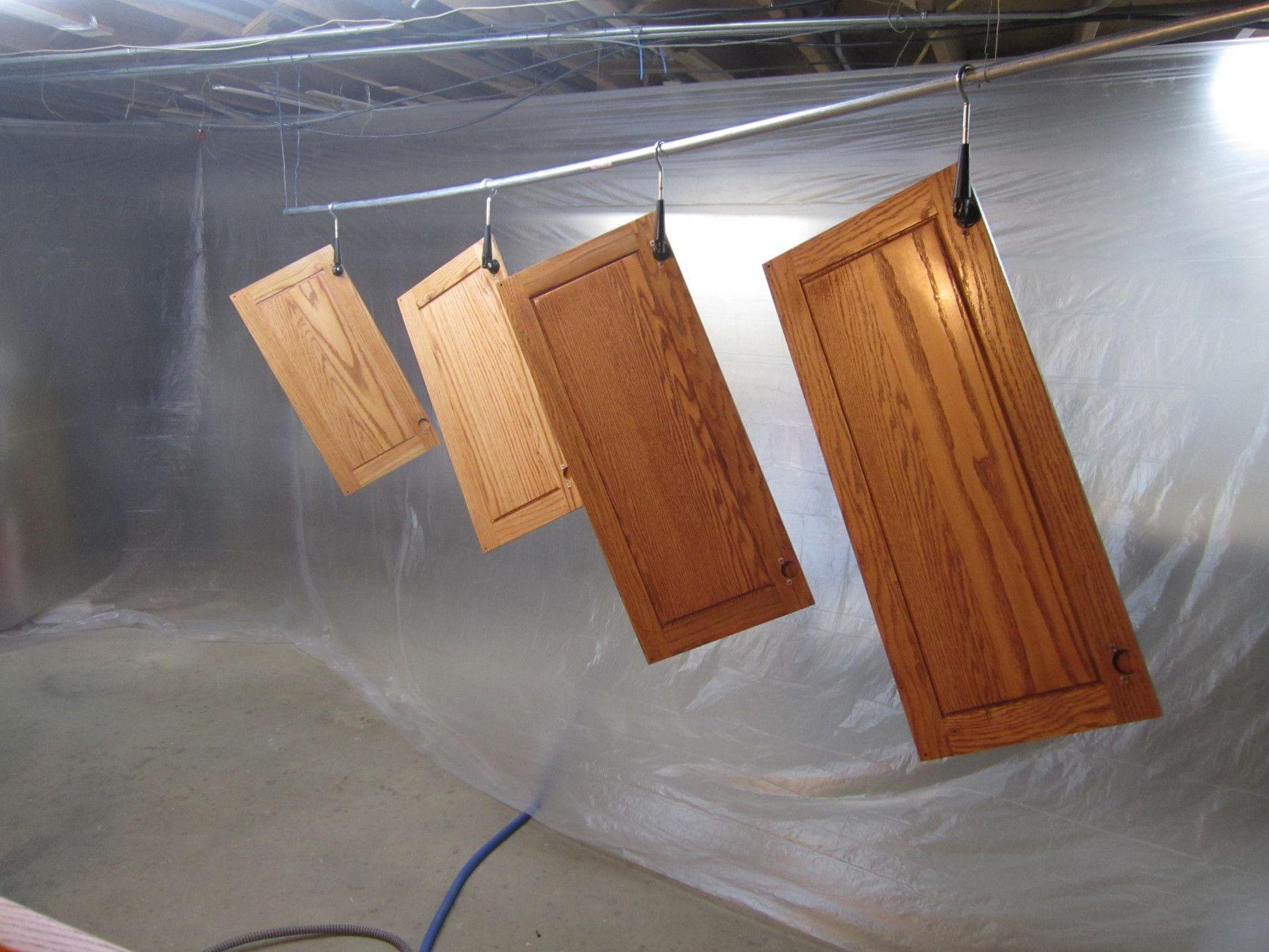 99 How To Redo Cabinet Doors Kitchen Nook Lighting Ideas Check