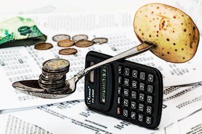 #Eigenheim Forum - #Haushaltsbuch und die #Finanzen im ...