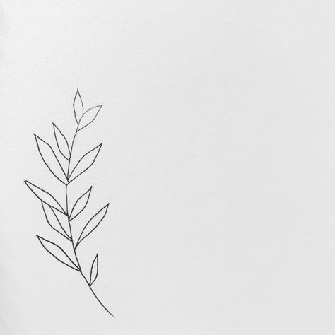 illustration people -   12 plants Pattern tattoo ideas