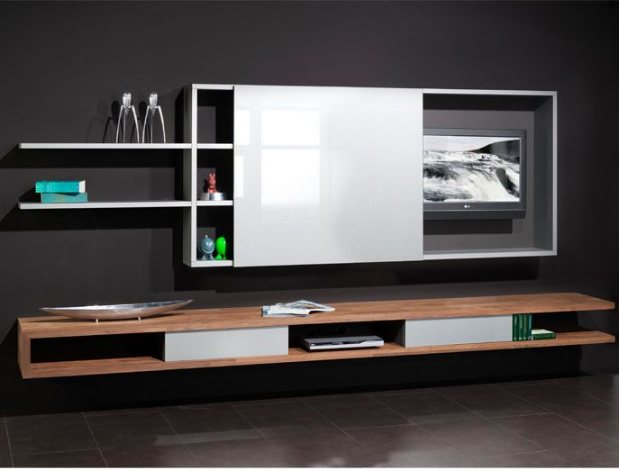 Interstar Tv Meubel : Interstar meubels tv stands