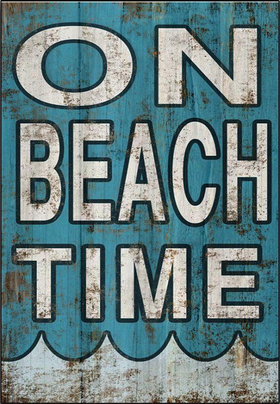 Nude beach sign   Etsy