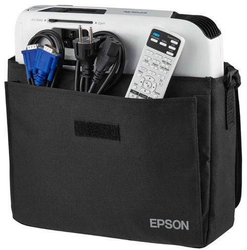 MÁY CHIẾU EPSON EB-TW8200 3D