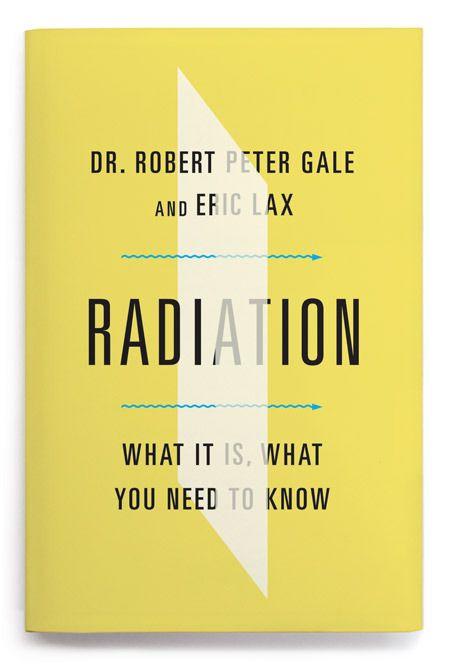 radiation_1.jpg