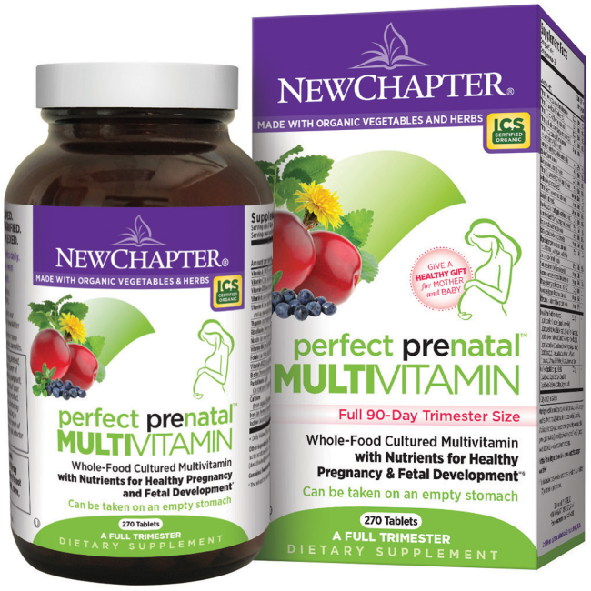 Multivitamin Injection Click Image For More Details Prenatal Multivitamin Organic Prenatal Vitamins Prenatal Vitamins