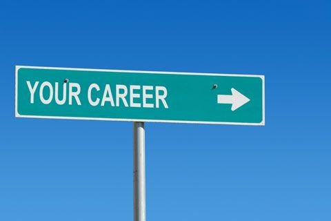 Prevent Yourself From Taking Wrong Career Decision Career Choices Job Promotion Career Planning