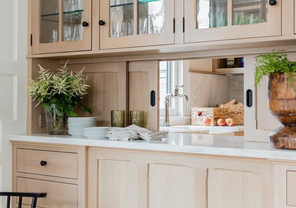 16 Home Quora Home Kitchen