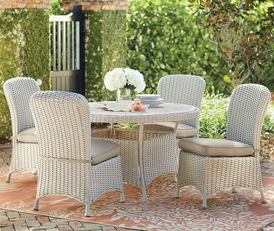 outdoor furniture sets patio dining