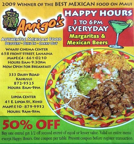 Food Coupons Food Mexican Food Recipes Mexican Food Recipes Authentic