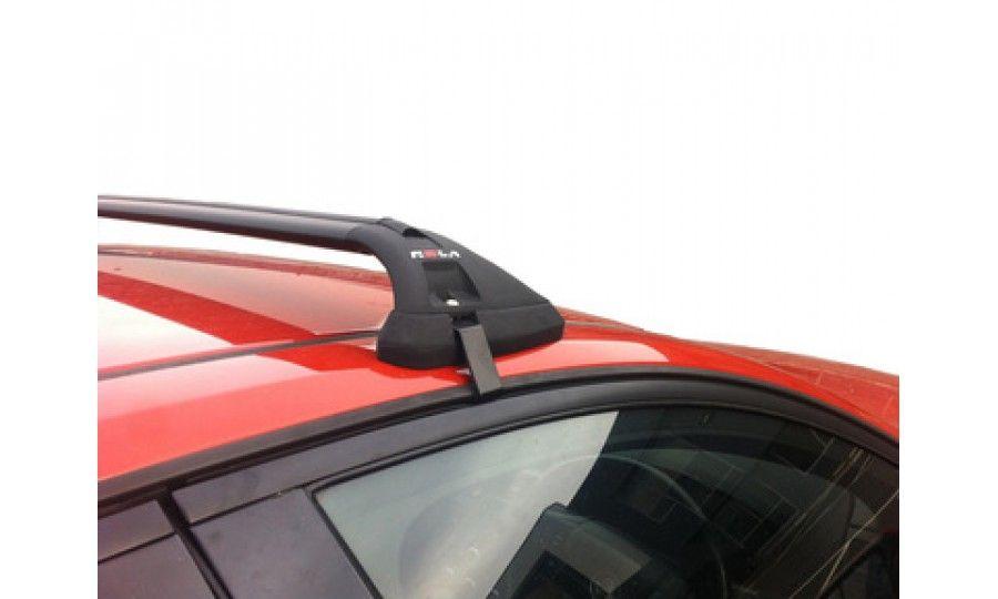 Pin On Rola Roof Racks