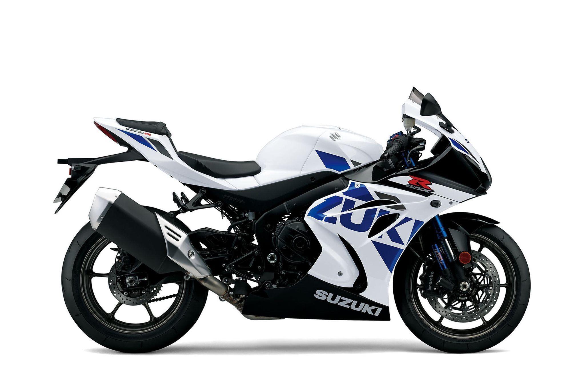 Neumotorrad Suzuki Gsx R 1000 R Baujahr 2020 Preis 17 000 00 Eur Aus Schleswig Holstein In 2020 Suzuki Gsx R 1000 Suzuki Gsx R Suzuki Gsx