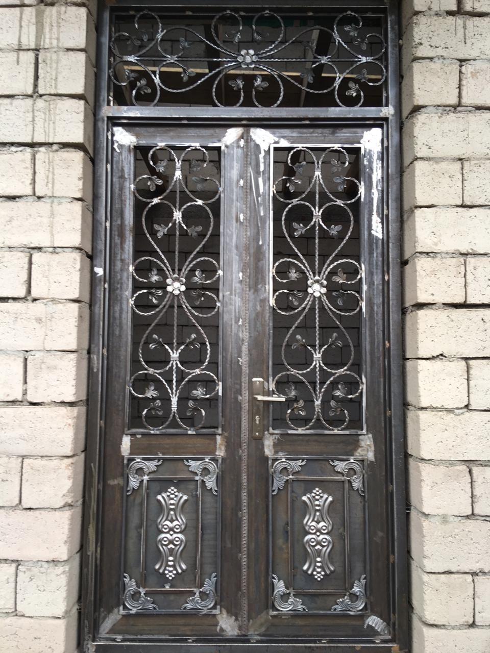 pin by dilwala santosh on iron gate