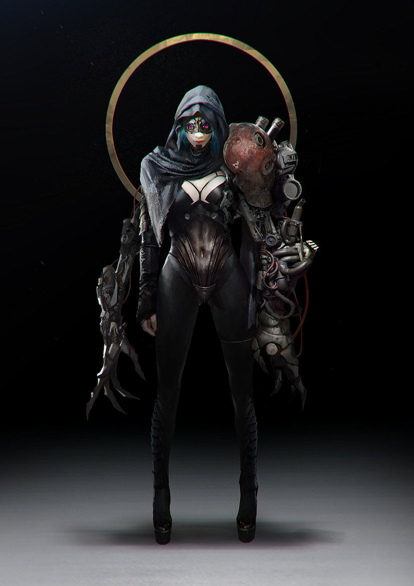 0, XIN WANG on ArtStation at https://artstation.com/artwork/0-ca2a5448-b90d-45be-9402-021f2e067ccf