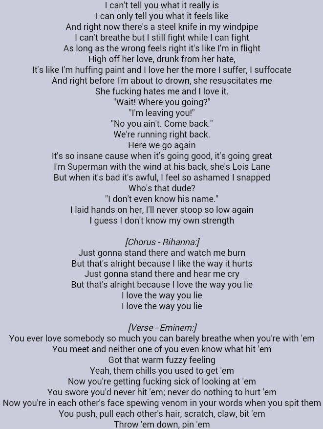 Eminem I Need A Doctor Lyrics : eminem, doctor, lyrics, Eminem, Lyrics,, Eminem,, Lyrics
