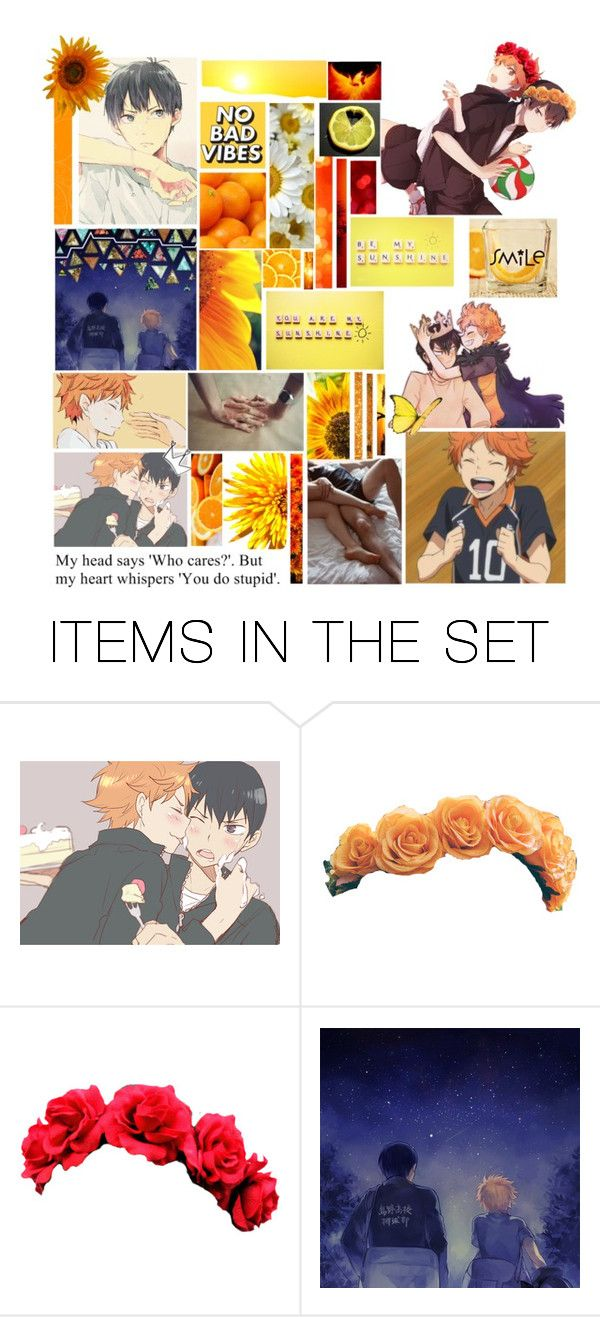 """""""{{""""Got me so high and then she dropped me But she got me, she got me, she got me bad Took me inside and then she rocked me She keep up all night, this is what it sounds like""""}}"""" by gglloyd ❤ liked on Polyvore featuring art"""