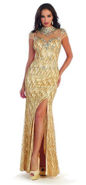 Mayqueen Long Dresses Style RQ7323 | Texas Divas Boutique ...