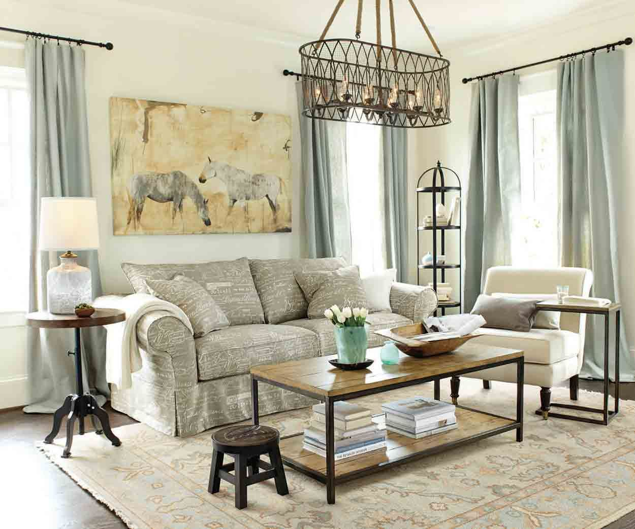 living rooms ideas for decorating in 2020 interior wall on interior wall colors ideas id=19967