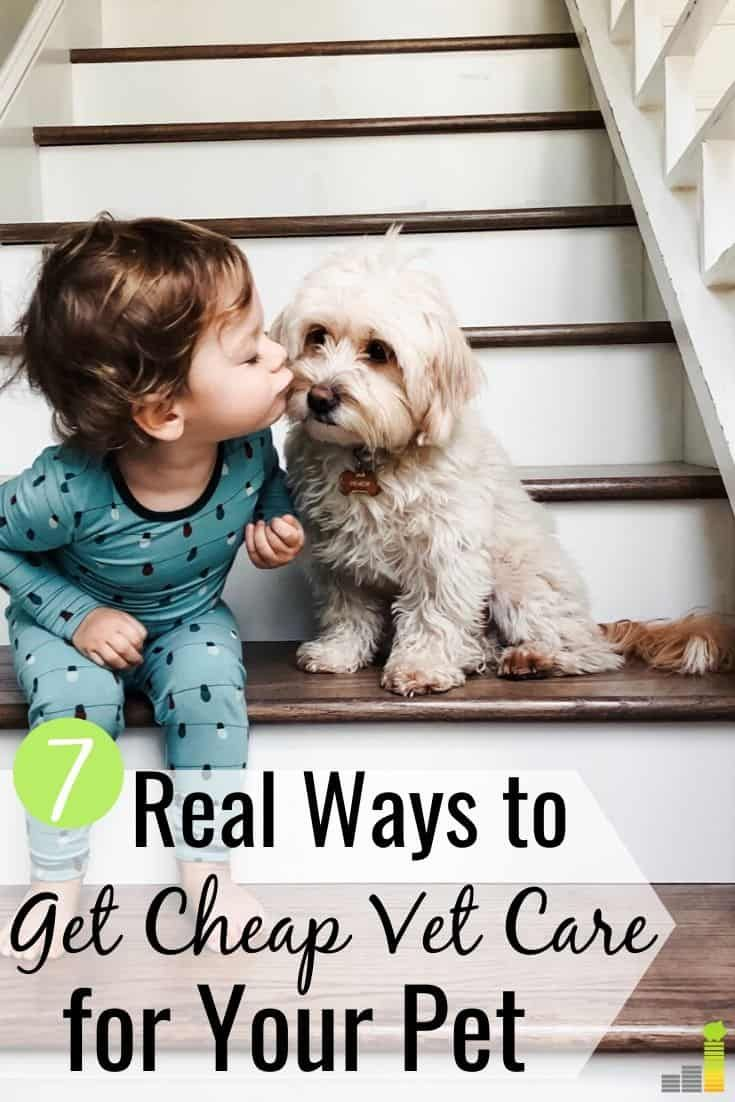 Pin On Best Of Frugal Rules