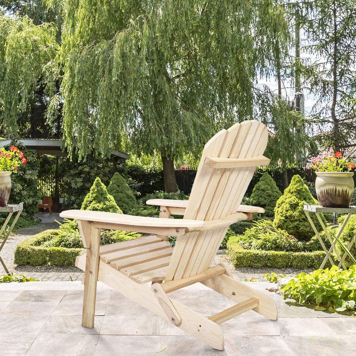 100 Best Adirondack Chairs 2020 Adirondack Chairs Outdoor