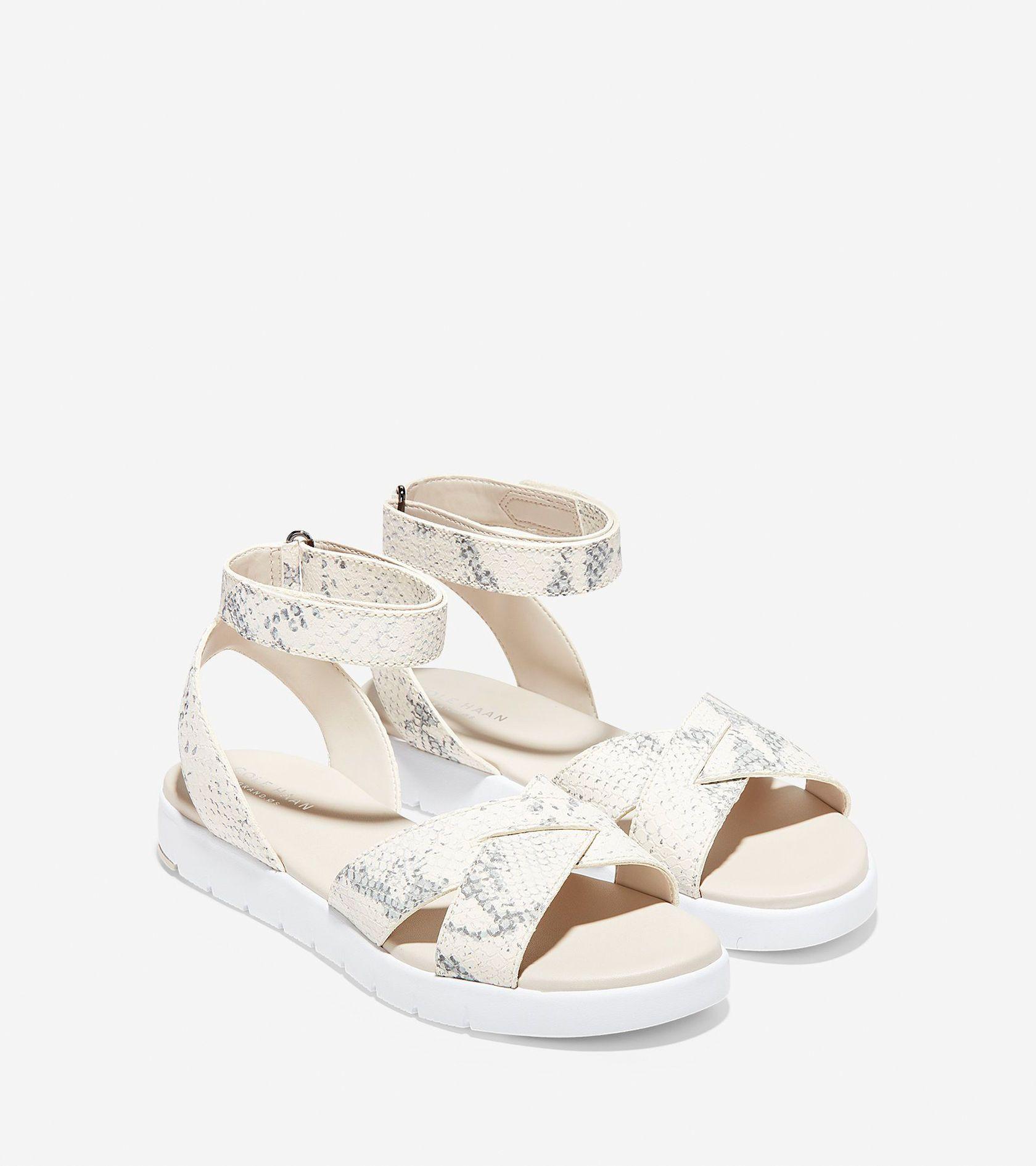 Strap sandals, Strap sandals women