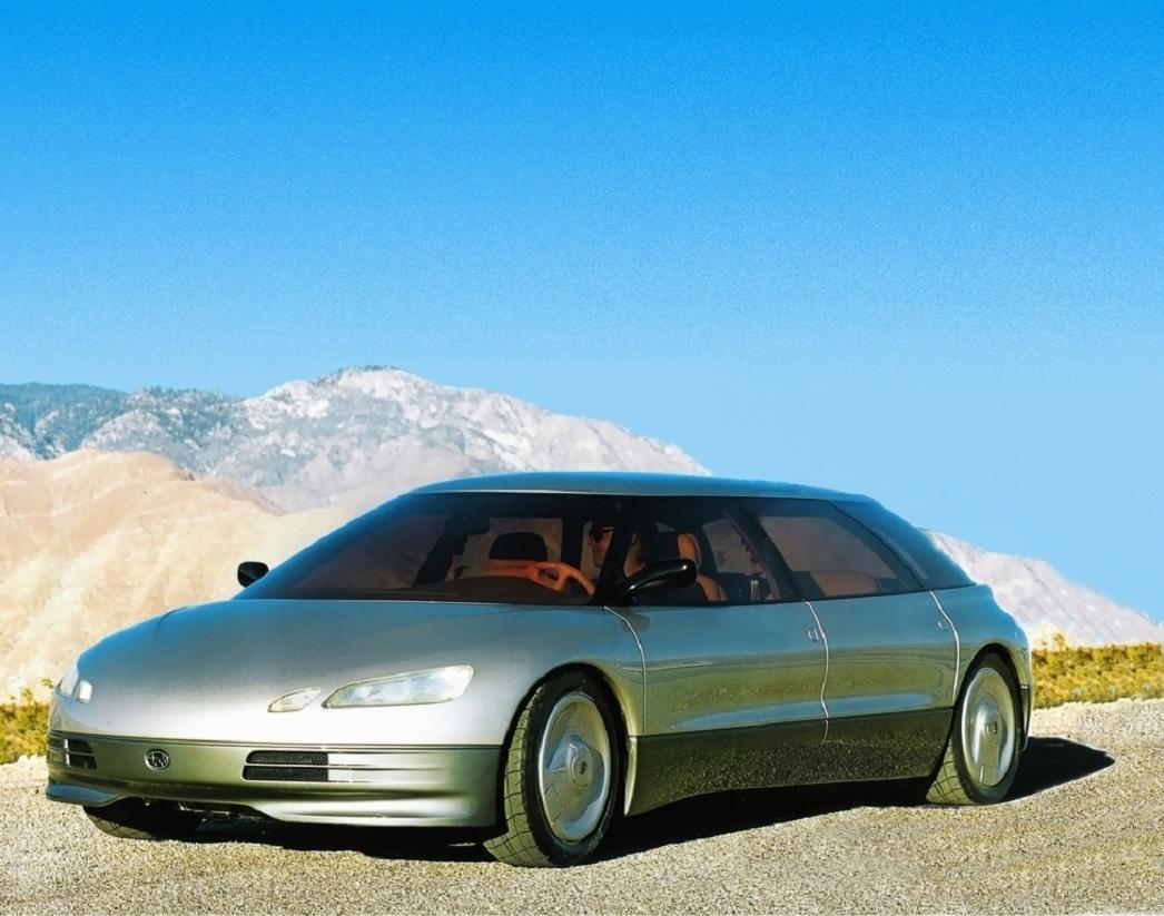 2020 Toyota Mirai will nextgen fuel cell car make