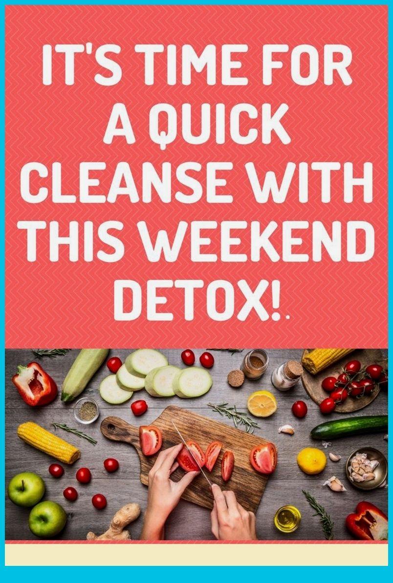 10+ Best Cura de slabire images in | slăbire, diete, planuri dietă