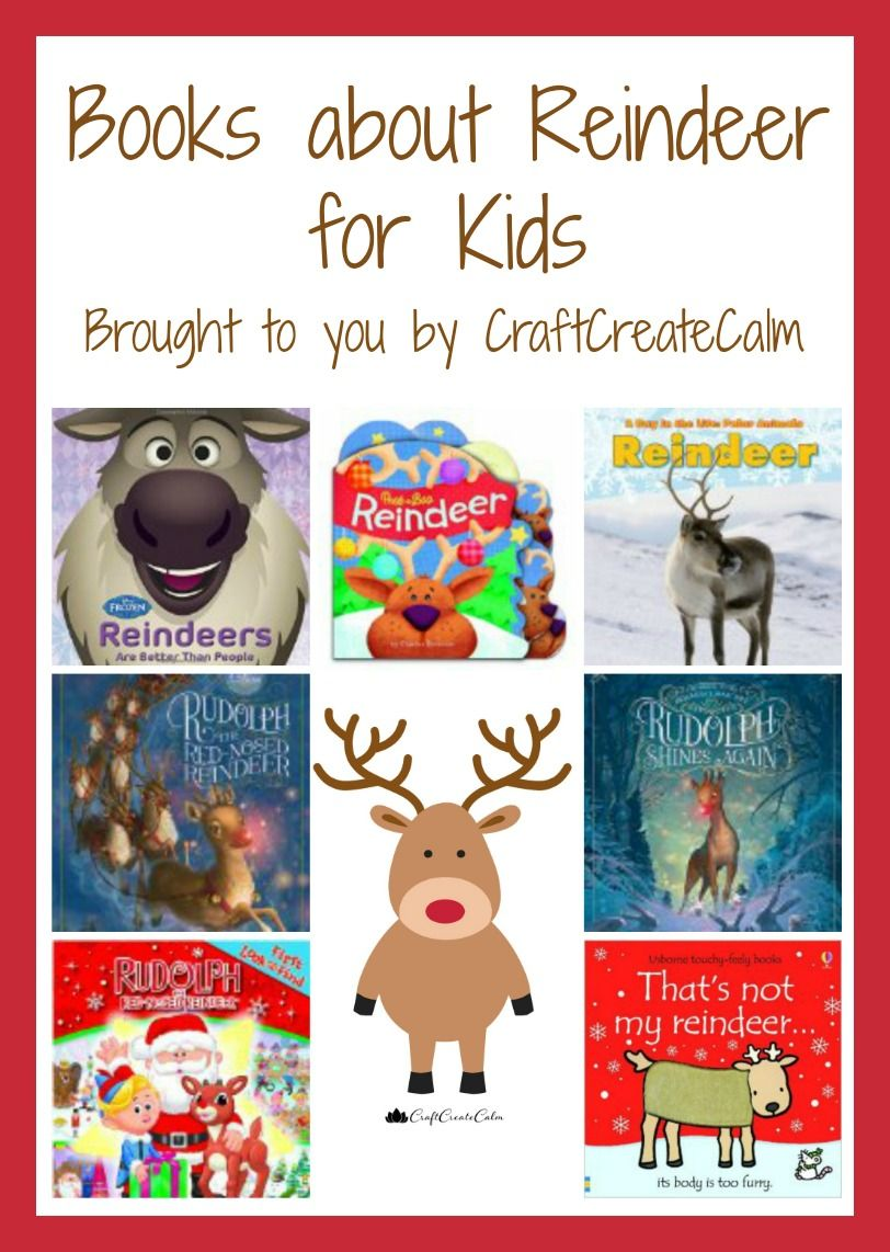 Uncategorized Christmas Stories For Toddlers holiday books for kids christmas preschool books
