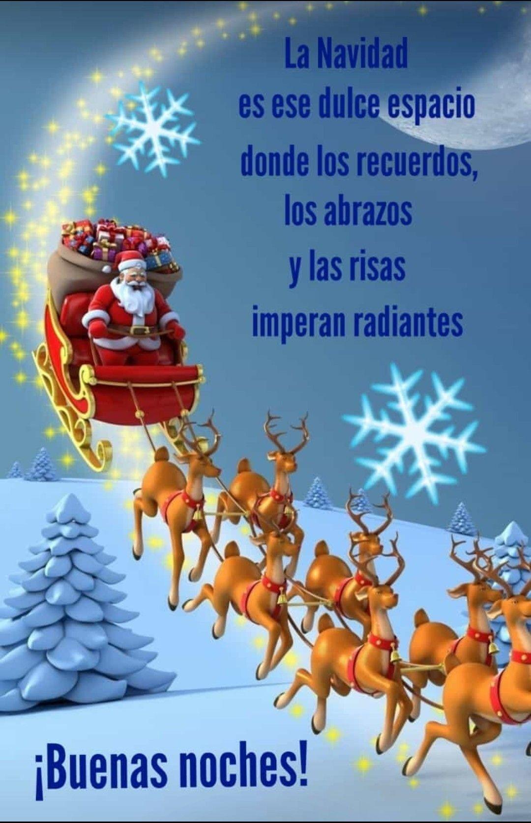 Pin By Ailin Martin On Sueno Feliz Navidad Quotes Good Morning Greetings Good Day Quotes