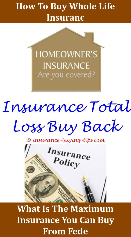 Buy And Sell Agreement Insuranceinsurance Buying Tips Vision