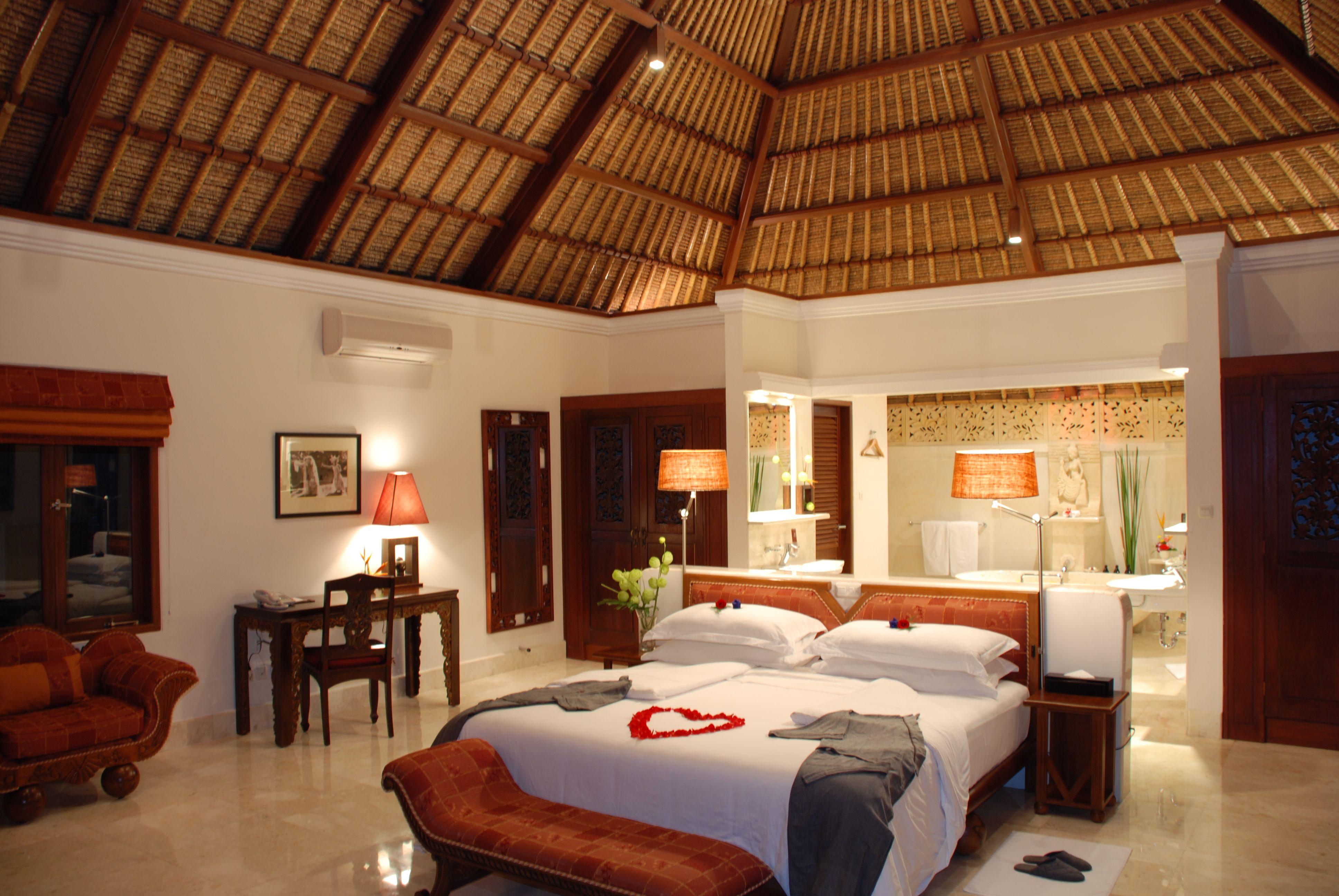 Viceroy Bali   Bedroom Part 40