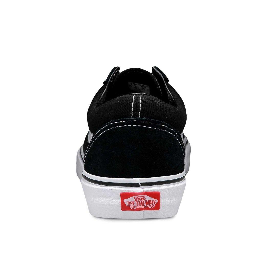 Oberlo - Original Vans Old Skool low-top CLASSICS Unisex MEN S   WOMEN S  Skateboarding Shoes Sports canvas Shoes Sneakers 5864797993a8