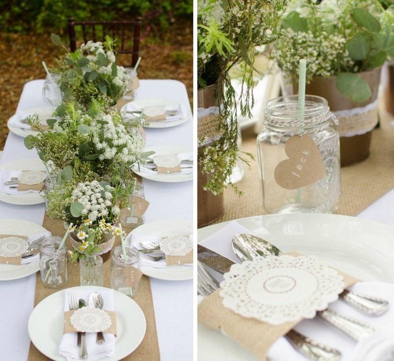 1000 ideas about mariage en plein air on pinterest mariage autumn wedding and couronne de fleurs mariage - Ide Thme Mariage