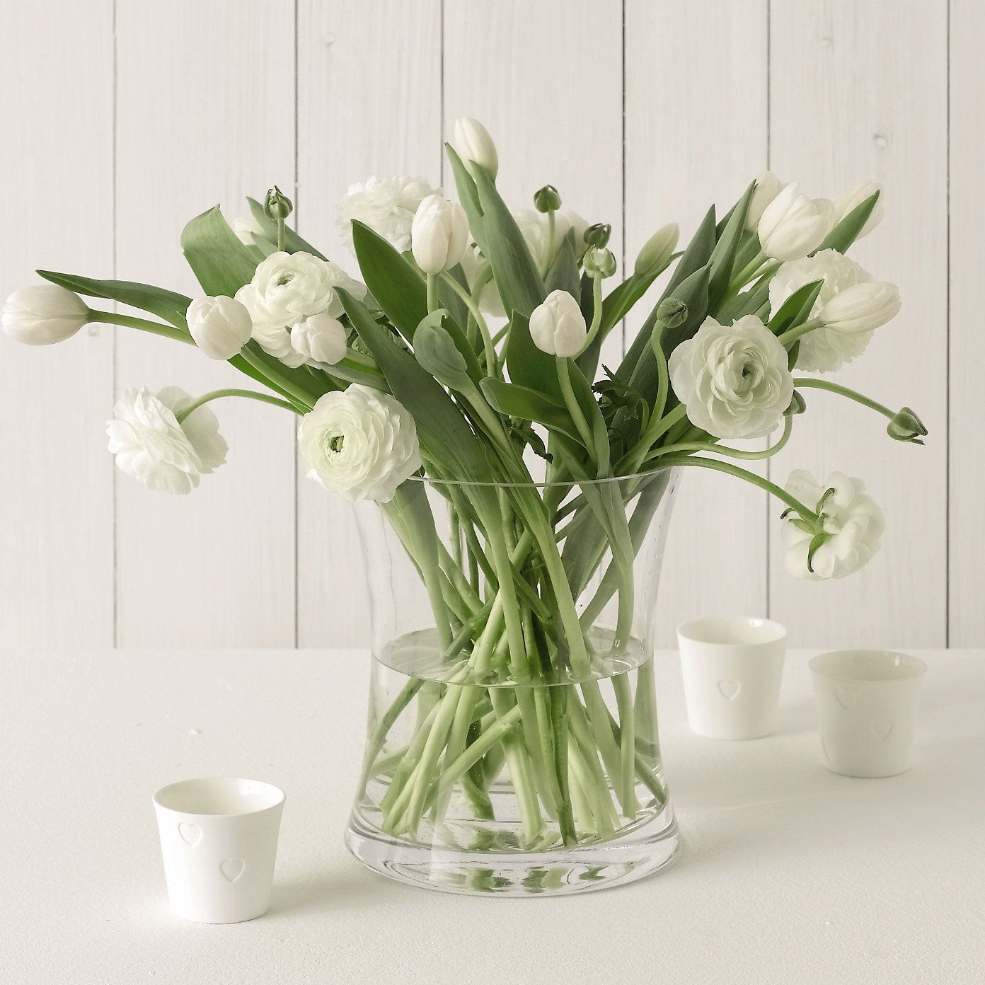 I love the monochromatic ness flowers and gardening pinterest find this pin and more on flowers and gardening by margaretcurl mightylinksfo