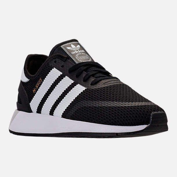 adidas Men's N 5923 Casual Shoes | Sapatos, Tenis