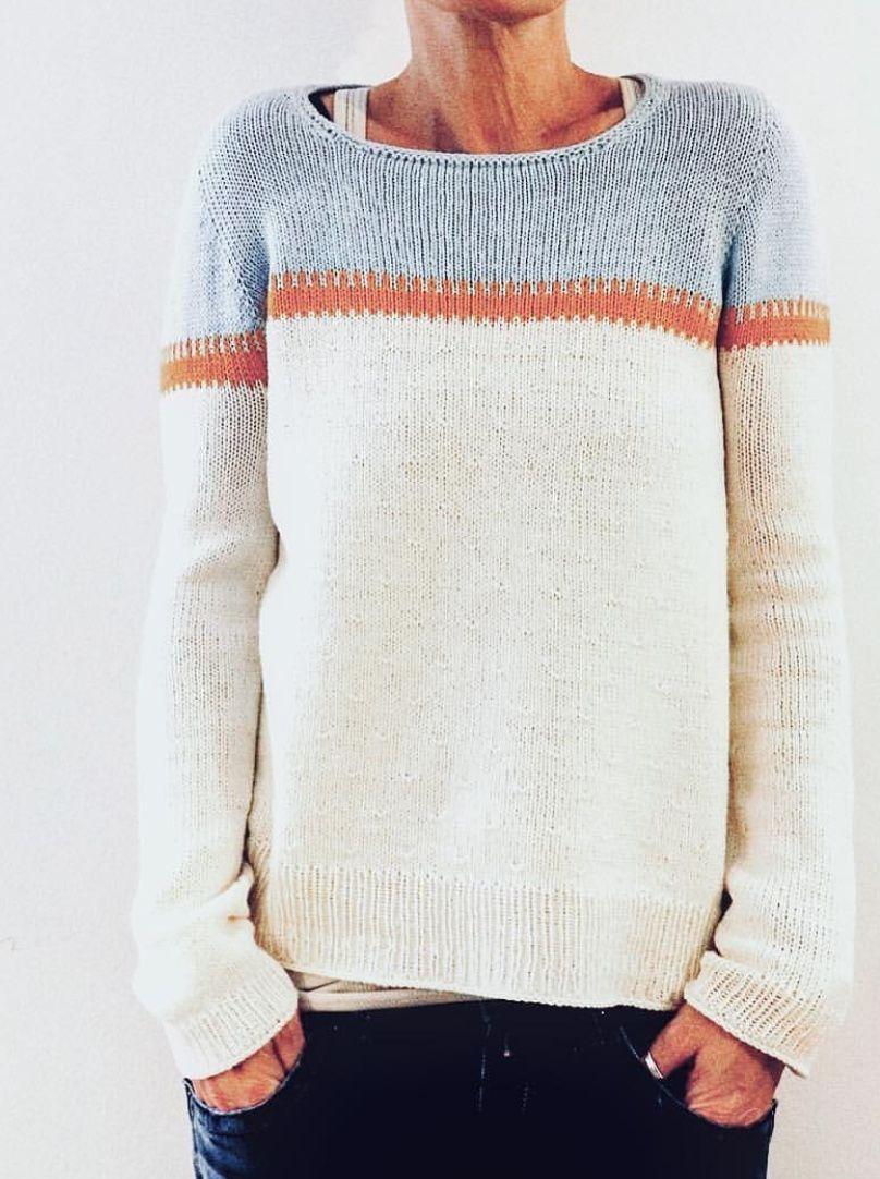 Pin de CHIZY en 手編みセーター | Pinterest | Tejido