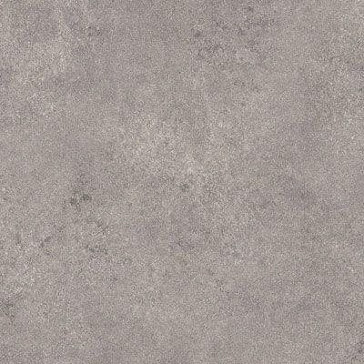 Wilsonart Laminate 4X8 W4886 38 350 Pearl Soapstone | Kitchen ... on brown formica countertops, brown travertine, slate countertops, kitchens with different countertops, marble countertops, brown solid surface countertops, brown corian countertops, brown quartzite countertops, quartz countertops, sandstone countertops, brown paper countertops, brown cambria countertops, soap countertops, brown stone countertops, tan brown countertops, black tile countertops, shiny countertops, concrete countertops, brown tile countertops, brown glass countertops,
