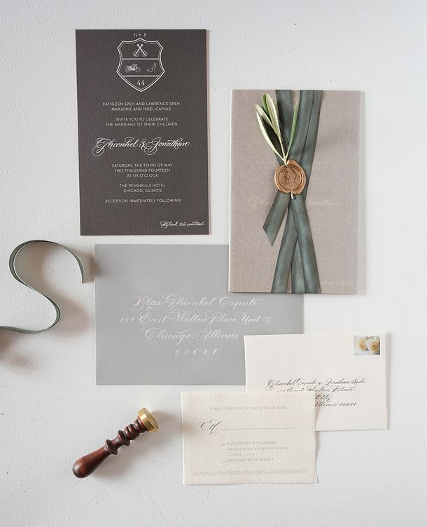 Sarah drake design wedding stationery festas masculinas since 2005 weve been creating designs with clients around the globe from our stopboris Choice Image