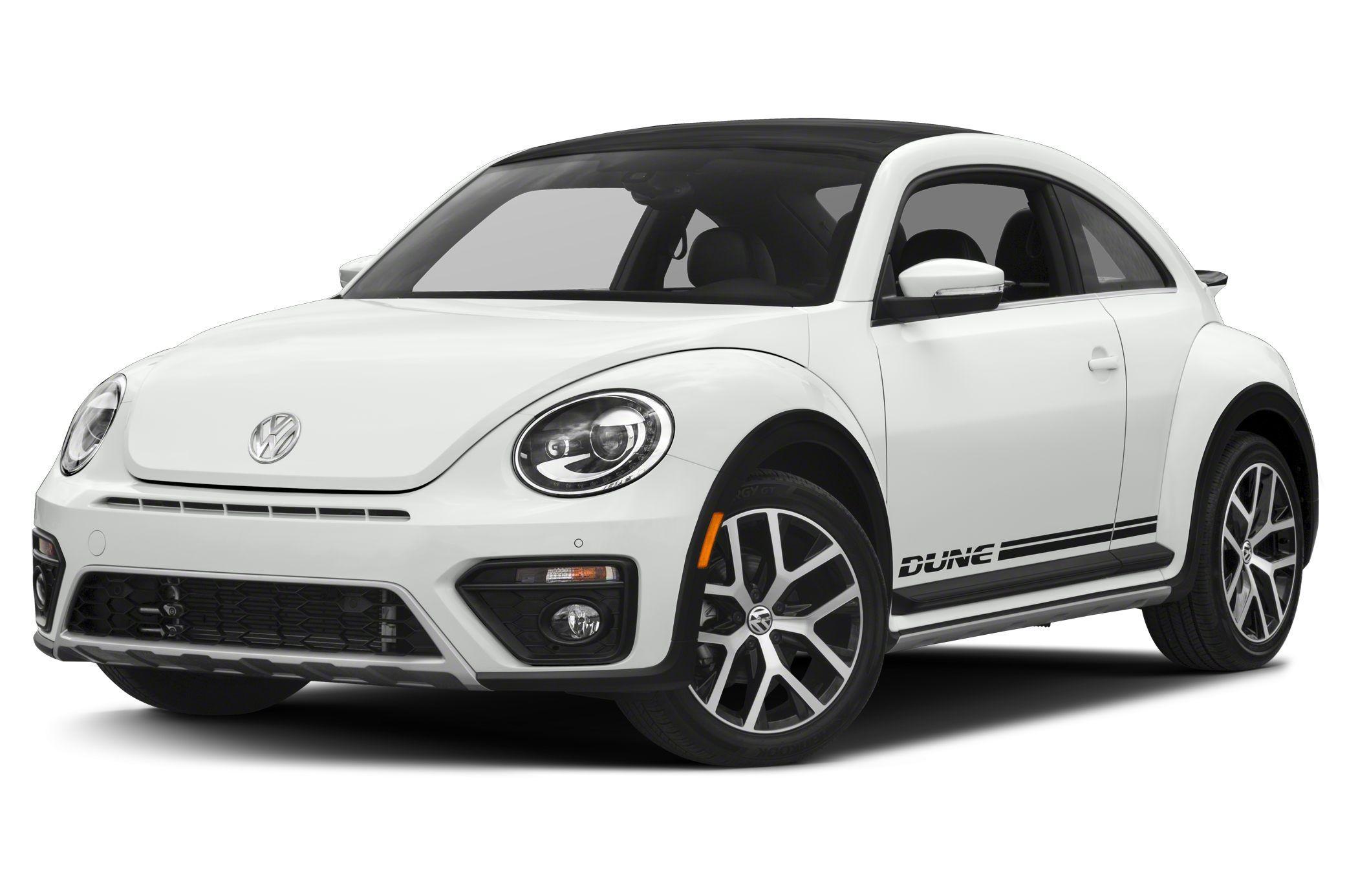 The Last New Scion Is This Tc Release Series 10 0 Volkswagen Beetle Volkswagen Vw New Beetle