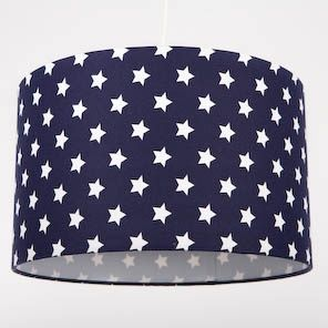 http://www.aapje4kids.nl/verlichting-lampen-kinderkamer-babykamer, Deco ideeën