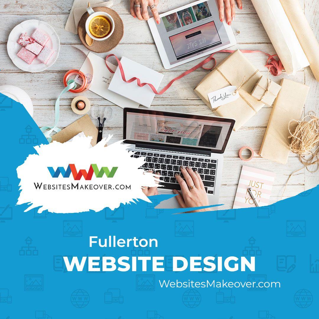 Website Maintenance Website Design Company Fullerton Website Design Website Design Company Website Design Pricing