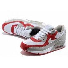 niceSneakers
