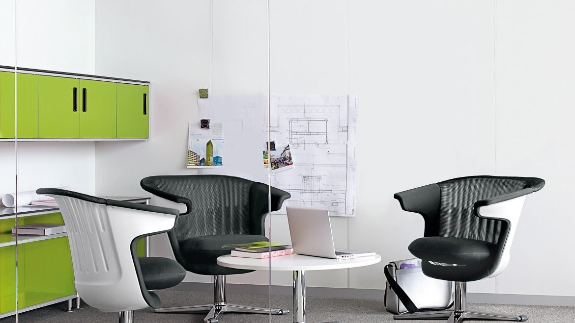 Fantastic I2I Lounge Chair Storr Office Environments New And Used Download Free Architecture Designs Remcamadebymaigaardcom