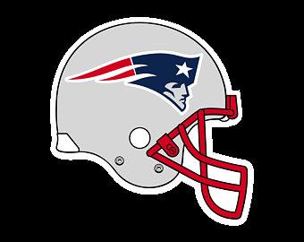 Patriots Clipart Etsy Nfl Teams Logos Nfl Logo Nfl Football Logos