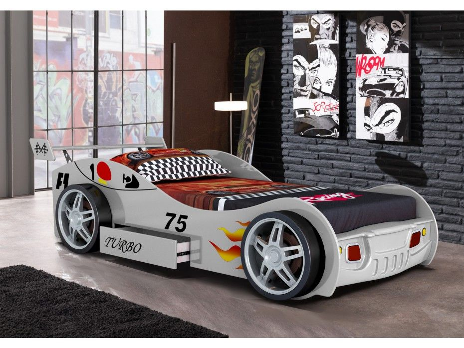 Auto Kinderzimmer ~ Best auto kinderzimmer images child room bedroom