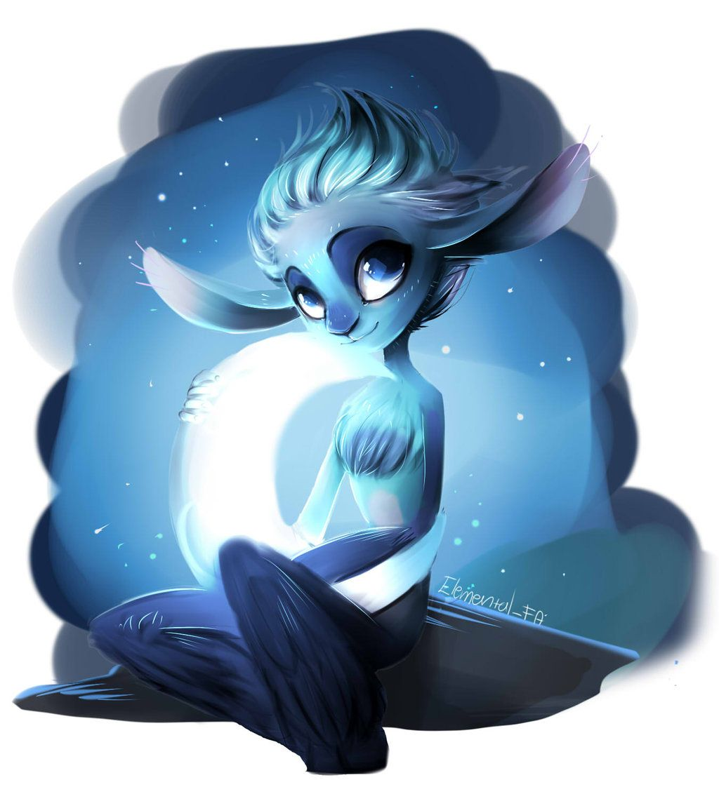Mune Guardian Of The Moon By Elemental Fa On Deviantart Guardian Of The Moon Character Design Animation Animated Animals