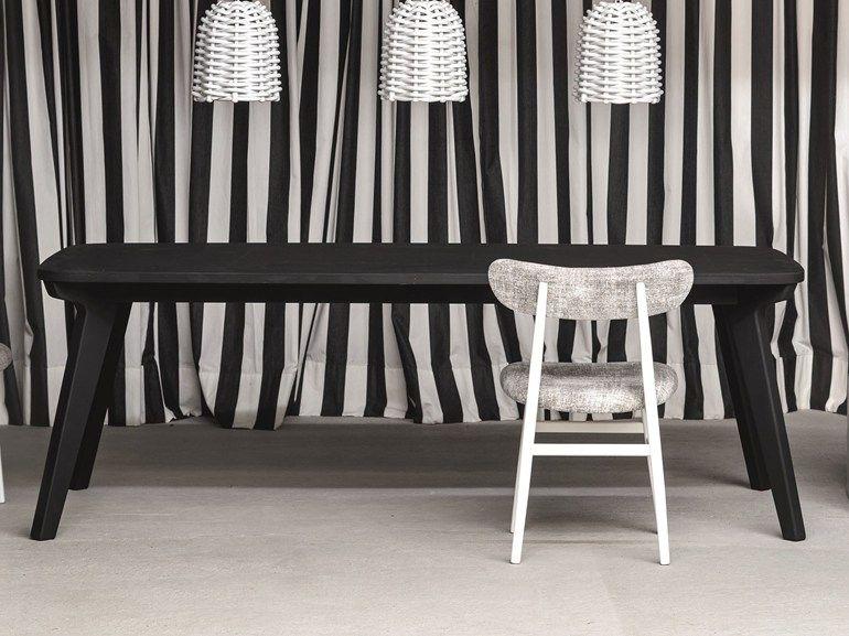 Gervasoni Sedie ~ Best gervasoni images paola navone armchairs