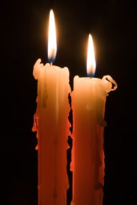 candle-wax-4.jpg (200×300)   Project 2 - Research   Pinterest